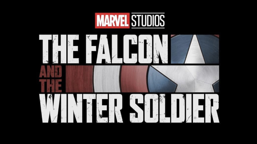 The Falcon Winter Soldier