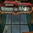 Victorian Mysteries: Woman in White giriş ekranı