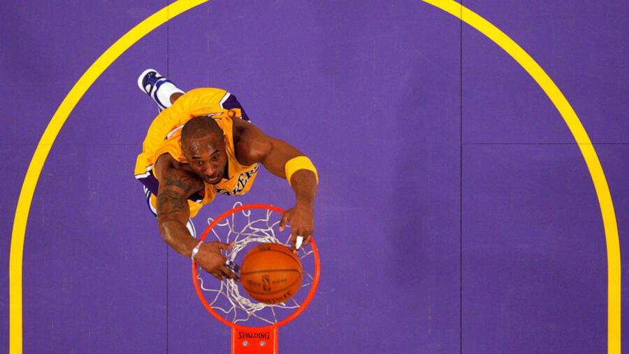NBA'de Değişen Oyun Düzeni ve Pozisyonlar